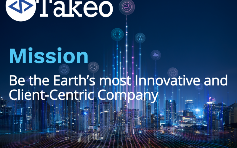 Takeo Mission LinkedIn-01-02