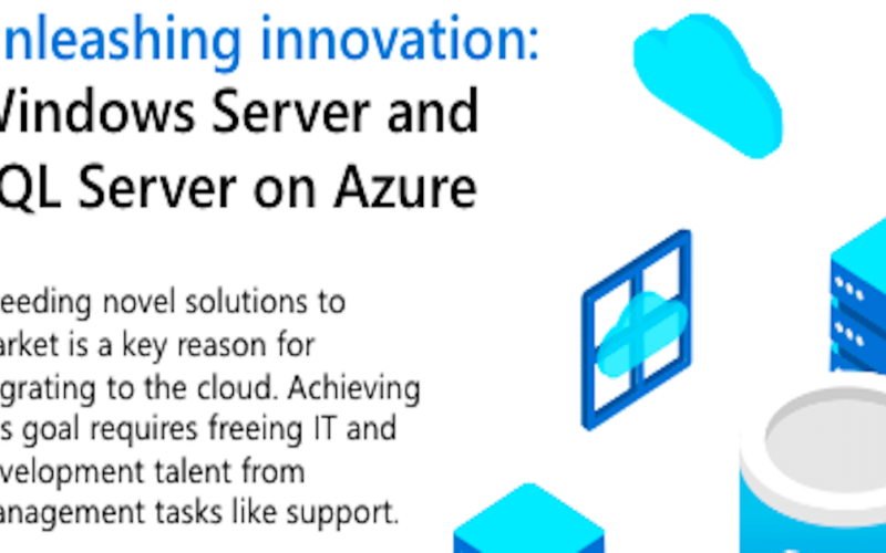 azure_c1_w1_infogthumb_png.png