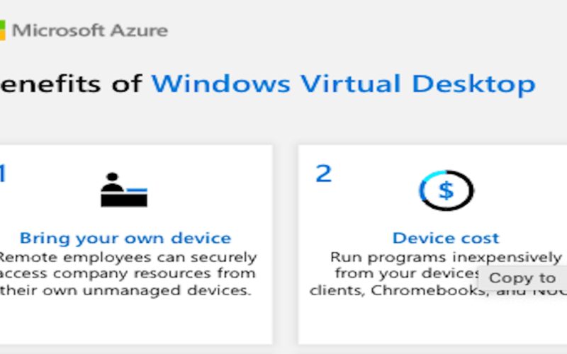 azure_c2_w4_infogthumb_png.png